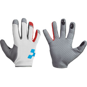 Cube Performance Bike Gloves grey/white